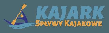 Kajark - spływy kajakowe